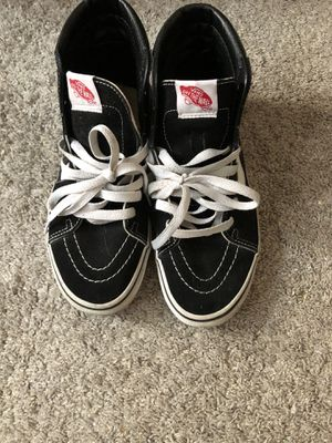 Vans for Sale in Danbury, CT