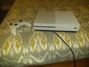 Xbox one for Sale in Amarillo, TX