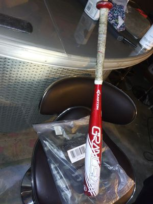 Easton youth baseball bat for Sale in Concord, CA