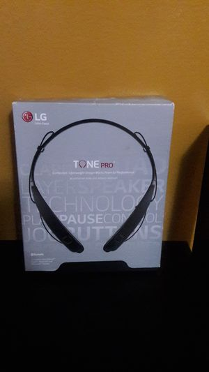 Brand new Headphones LG for Sale in Coral Springs, FL