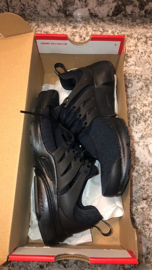 Nike Presto Running Shoes for Sale in Houston, TX