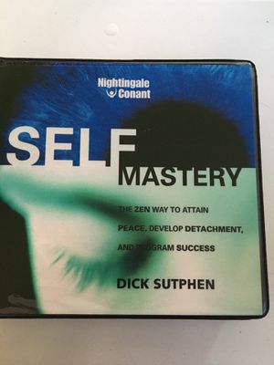 Personal development cds for Sale in Mesa, AZ