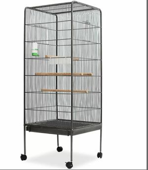 Parrot or bird cage new for Sale in Queens, NY