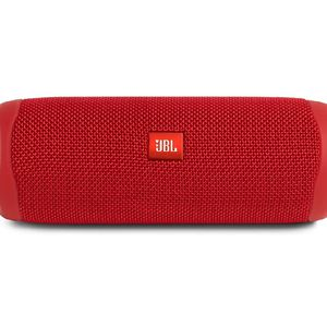 Brand New JBL flip5 speaker Camouflage color. Available in Black and Red as well for Sale in Miami, FL
