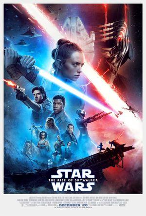 Kids movies dvd 📀 for Sale in Phoenix, AZ