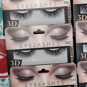 Eyelashes for Sale in Aurora, CO
