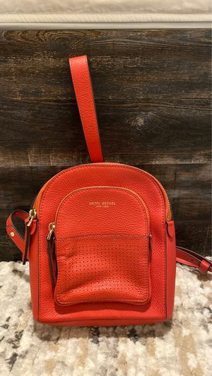 henri bendel mini backpack for Sale in Tampa, FL