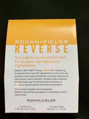 Rodan+Fields for Sale in Brimley, MI