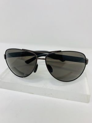 Gucci Sunglasses Black Frame | Grey Polarized Lens for Sale in El Monte, CA