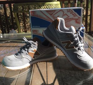 New Balance 574 for Sale in Goose Creek, SC