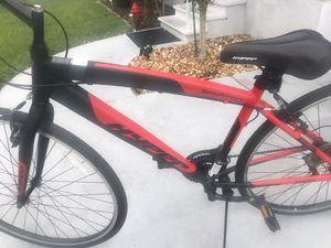 Hyper aluminum bike. for Sale in Vero Beach, FL