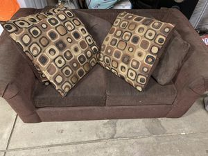 sofa gratis for Sale in San Jose, CA