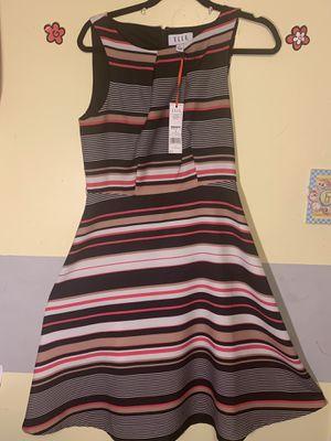 Elle Dress size small for Sale in Centreville, VA