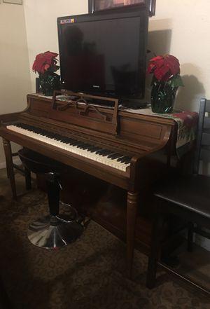 Piano for Sale in Atlanta, GA