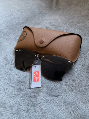 New Version Black Sunglasses for Sale in San Francisco, CA