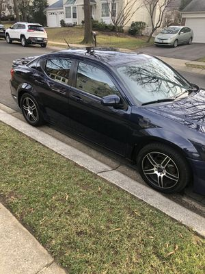 2013 Dodge Avenger R/T for Sale in Crofton, MD
