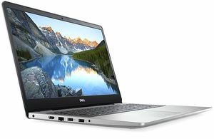 Dell Inspiron 5000 Touch for Sale in Albany, CA