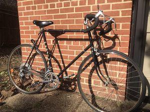 Vintage Fuji Road Bike for Sale in Washington, DC