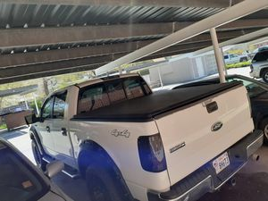 Ford f150 good condition for Sale in Salt Lake City, UT