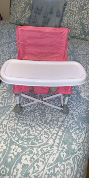 Kids Chair for Sale in Aurora, CO