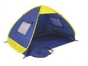 Beach tent instant $39.99 for Sale in Phoenix, AZ