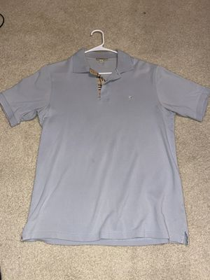 Burnerry designer shirt size Small ( S ) for Sale in Des Moines, WA
