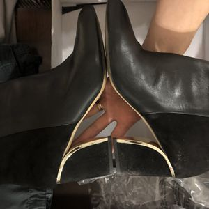 INC Black Boots for Sale in Paramount, CA
