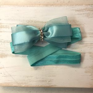 Bow with headband for Sale in Tempe, AZ