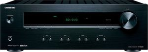 Onkyo TX 8220 Bluetooth Stereo Receiver for Sale in Kennesaw, GA