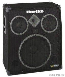 Bass cabinet,15 speaker for Sale in Murrieta, CA