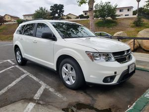 2016 Dodge Journey for Sale in San Diego, CA