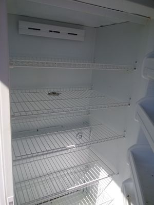 Freezer for Sale in Elm City, NC