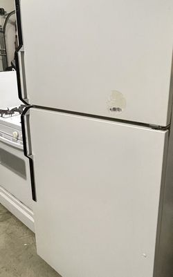 Kenmore Refrigerator for Sale in Vancouver,  WA