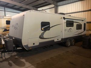 Open range 26.6 Camper for Sale in Plainfield, IL