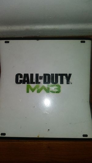 Custom xbox for Sale in Rockville, MD