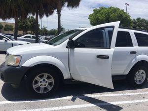 Dodge Durango 2007 for Sale in Miami, FL