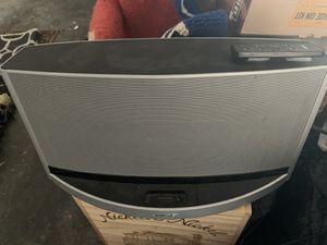 Bose Speaker for Sale in Petaluma, CA