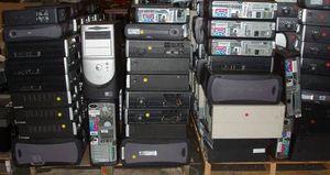 Free Computer ♻️-READ DESCRIPTION for Sale in Rialto, CA