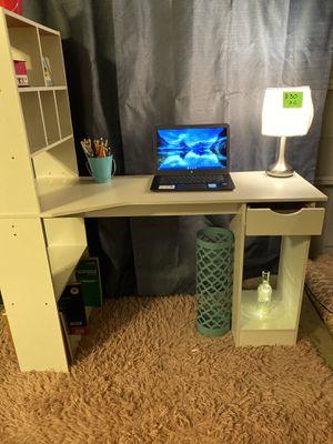 Desk for Sale in Hemet, CA