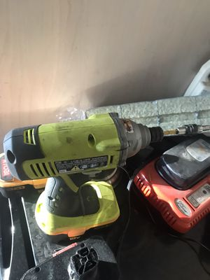 Building tools for Sale in Dearborn, MI
