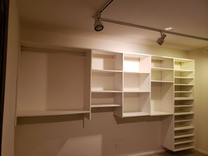 Wall Mounted Modular Shelves for Sale in Chandler, AZ