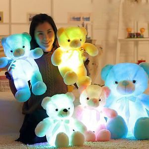 Led Teddy bear includes 1 pair of led earings . for Sale in Austin, TX