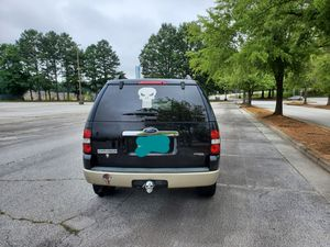 2006 Ford Explorer for Sale in Decatur, GA