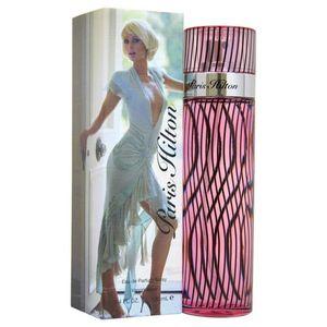 Paris Hilton for Sale in Poway, CA