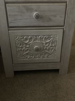Bedroom Set for Sale in Santa Ana,  CA