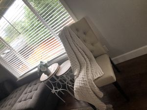 Chair for Sale in Everett, WA