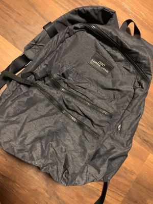 Lorna Jane gym backpack for Sale in Atlanta, GA