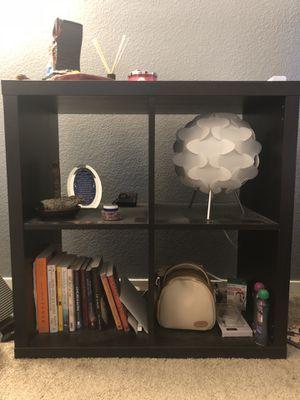 Shelf for Sale in Henderson, NV