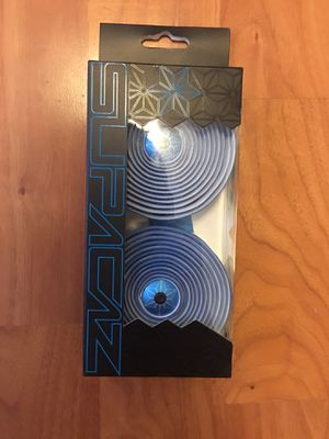Supacaz Bar Tape for Sale in Tempe, AZ