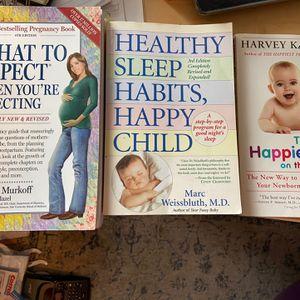 Parenting books for Sale in Atlanta, GA